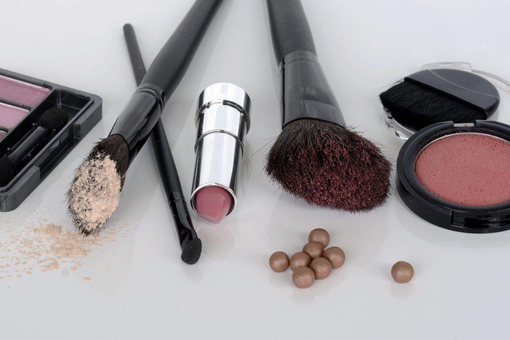 Smeer jij graag schadelijke stoffen op je huid?