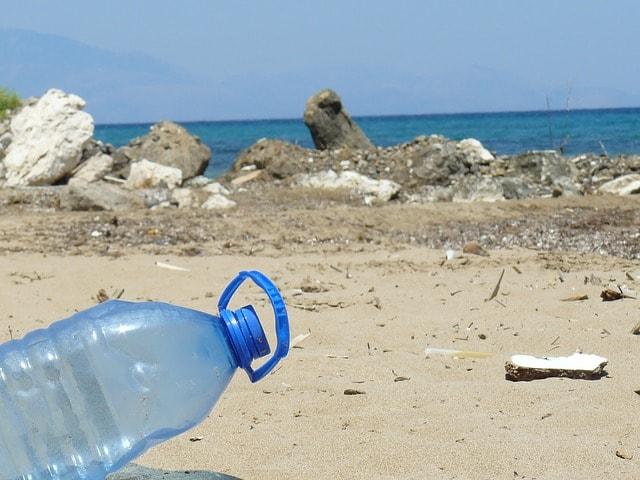 Gastblog || verminder je plastic verbruik!