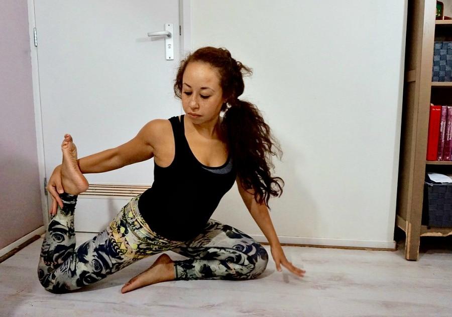 plastic-yogakleding-2