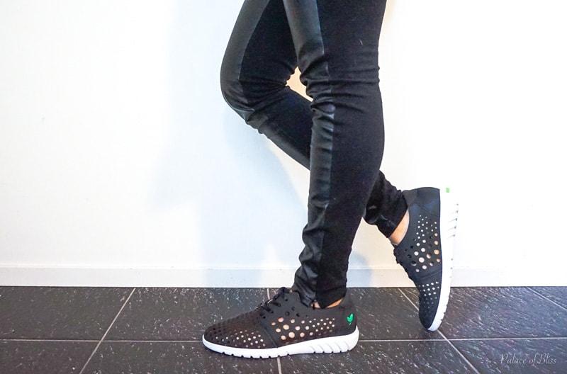 Pretty & Fair Shoes
