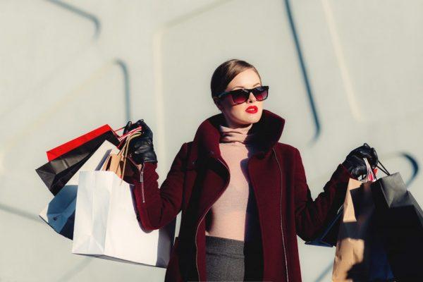 Hoe weet je of een kledingmerk duurzaam & eerlijk is?