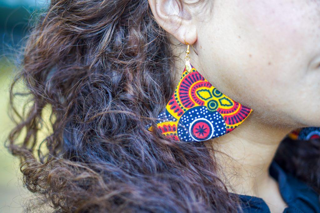 DSC04852 - Kleurrijk fair fashionmerk : TINGASOUL