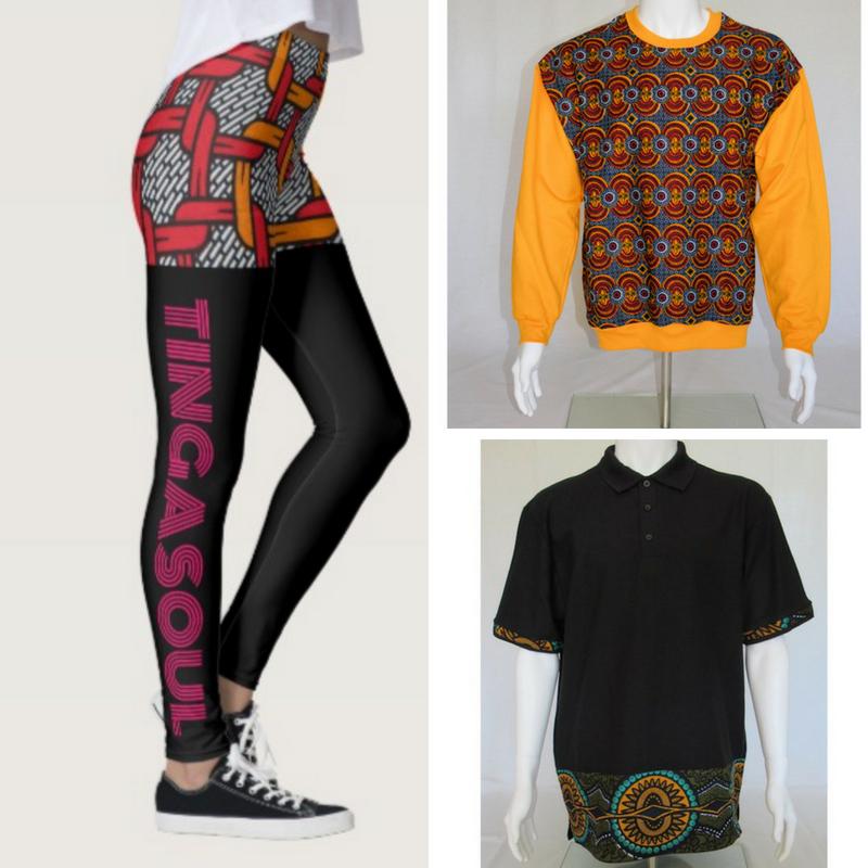 Untitled design 2 1 - Kleurrijk fair fashionmerk : TINGASOUL