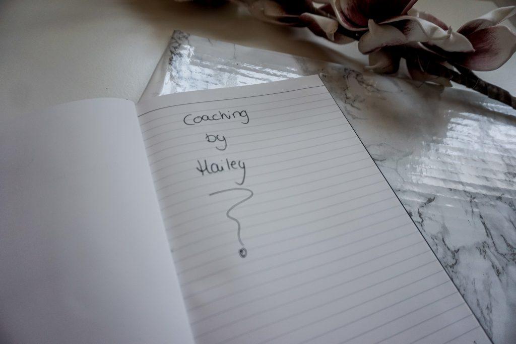 Uitwisbaar notitieboekje van Greenstory, voor minimalistisch en duurzaam werken