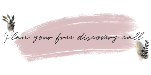 Book your free discovery call with Hailey Noa, if you feel stuck in your life and you want to discover your soul purpose